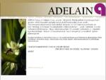 ADELAIN