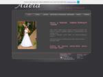 Salon Ślubny ADELA