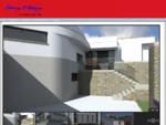 Arquitectura e Construção Projectos de Reabilitação, Projectos Urbanos. Arquitecto Adelino ...
