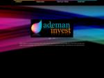 AdemanInvest