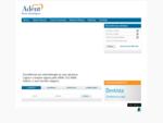 Adent - Planos odontológicos