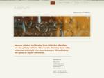 Adenum