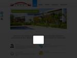 Precios Unitarios - Software de construcción en línea