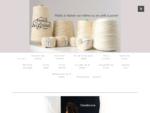 Grâce à des fils exclusifs en soie, apprenez ou progressez en tricotant des cadeaux de naissance...