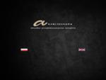 Adesign-Studio. pl - Studio Projektowania Wnętrz