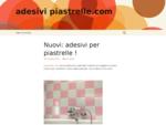 adesivi piastrelle.com