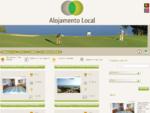 Alojamento Local - Todo o tipo de casas para alugar ( Férias, Algarve, Portimão Portugal)nbsp;-nbs