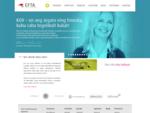 Eesti Finantsteenuste Agentuur on juhtiv finants- ja juhtimistugiteenuseid osutav ettevõte. Oleme o