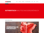 Werbeagentur Heilbronn Talheim. Agentur für Werbung, Marketing, Webdesign, Grafik Design – ...