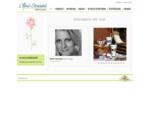 Inredning, Egen design, Marie Stendahl, Brickor, Kuddar, Marin design, Offentlig utsmyckning