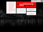 Studio reklamy ADGRAPE - najwyższa jakość usług.