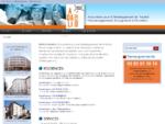 Adali-Habitat - Nancy - Résidences et Foyers de Jeunes de Travailleurs