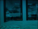 Adhesive Design Studio ® - Branding, Design Gráfico e Produção, Webdesign, Motion e Design de ...