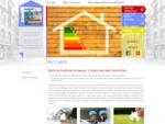 Mise en copropriété, diagnostic plomb - Bar-le-Duc | Agence diagnostic habitat