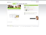 Gestion d039;espaces de travail, stockage et partage de fichiers, visualisation et exploitatio
