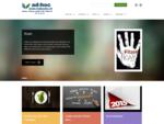 adhoc Buchhandlung Wil | myBooks. ch | Bücher, eBooks, Spiele, DVD kaufen Sie hier schnell und