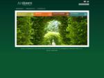 Architektura ogrodowa metalowa meble ogrodowe, podpory, altany, donice i inne. Dostępne w cztere