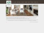 Interior design Brescia - Architetto d interni - Progettazione arredamento d interni - ADI ...