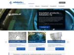 Adiabatix » Leinolat group - Adiabatix