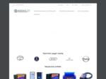 aDiag. lt - Automobilių diagnostikos įranga, elm327, vag com 12. 12, op com, chip tiuningas