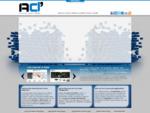 Realizzazione siti web, siti internet, web design e web marketing Pesaro | Adias