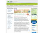 Kredit für Privatkunden und Geschäftskunden Kredit