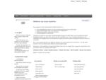 Adico bvba verzekeringen - sparen - Beleggingen - Verzekeringsmakelaar te Asper - Alle verzekeringe