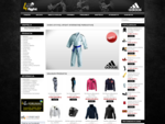 adidas4fight. lt produkcija