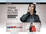 adidas Official Website | adidas Belgium | Free delivery for Christmas