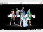De officiële adidas site | Sale tot -50