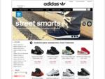 Adidas Schoenen Outlet, Adidas Originals Online, Adidas Shop Belgium