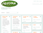 Adidax. com