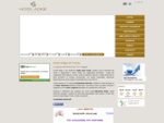 Hotel Trento - Adige Hotel business e benessere vicino a Trento