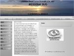 Chiesa Cristiana Evangelica Adi Messina Sud | Chiesa Evangelica Messina | Chiesa S. Margherita Mess