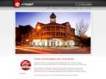 Ad Impact - Outstanding Advertising, Digital, Marketing Website Solutions Perth Western Australia