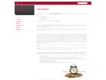 Adirol OÜ kodulehekülg