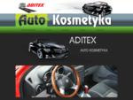 Aditex