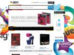 Aditi - Design Books | Libros de Diseño Gráfico, Arquitectura, Diseño Industrial y muchos más.