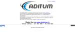 ADITUM