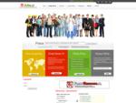 adJobs. pl to serwis ofert pracy. Baza CV oraz oferty pracy w kraju i za granicą. Zapraszamy praco