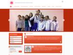 Site Oficial da Associaà§à£o Distrital de Judo de Lisboa - Poderà¡ consultar o calendà¡rio de Provas