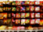 Mainostoimisto Advertising Kioski tarjoaa tehokasta mainontaa, mutkatonta palvelua, pelkistettyä t