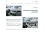 Velkommen - Adlex Ejendomsadministration ApS