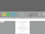 Hier vindt je kunstwerken die te maken hebben met ADLJ; onderwijs en eigenwijs; Laed en Jaen.