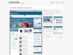 Web dizainas - svetainių dizaino kūrimas, web dizainas ir tvs