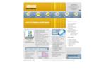 Direct Marketing - Přímá reklama - Direct Mail - Databaze - Email marketing