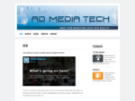 Ad Media Tech | Just another WordPress site