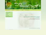 Admedica - zdrowie z natury. Hirudoterapia - terapia pijawkami medycznymi