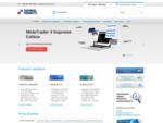 Admiral Markets | Forex prekyba, Forex mokymai, Forex brokeris, Forex kursai, MetaTrader 4