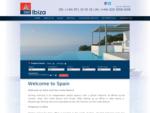 Admire Property Consultants Costa Blanca Spain